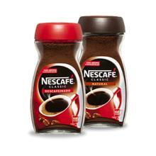Nescafé, Café, Café soluble, Cafe con leche, Café descafeinado, cafe,