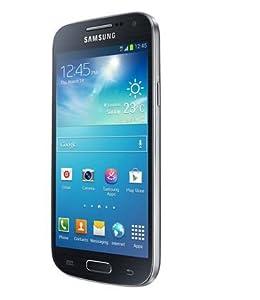 Samsung Galaxy S4 Mini - Smartphone libre Android