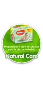 Bebé, toallitas, protección, cuidado, infantil, suave, natural, aloe vera ...