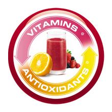 Moulinex Infiny Press Revolution ZU500A Máximo sabor y vitaminas