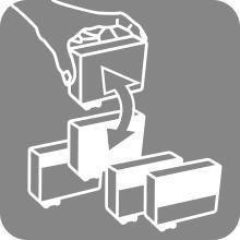 Epson Expression Home Xp 432 Impresora Inyecci 243 N De