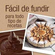 Nestlé Postres Chocolate Blanco para Fundir, 180g: Amazon.es ...