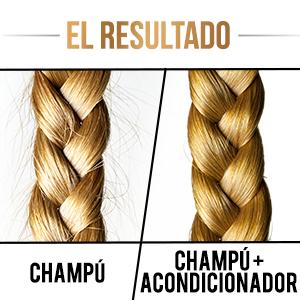 Pantene Pro-V Color Protect Champú para el Cabello Teñido ...