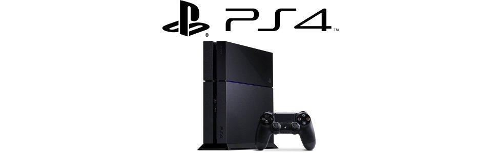 PlayStation 4 - Consola 500 GB Chassis C + Uncharted Collection + Suscripción 3 Meses PS+: Amazon.es: Videojuegos