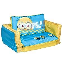 Disney Sofá Infantil