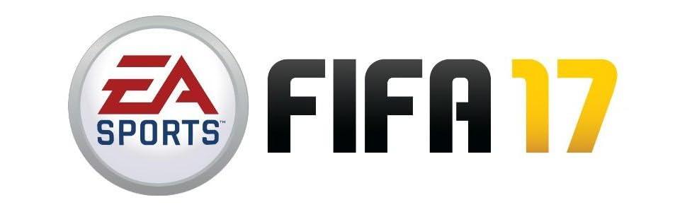 FIFA 17: xbox one: Amazon.es: Videojuegos