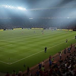 FIFA 17 - Deluxe Edition: Amazon.es: Videojuegos