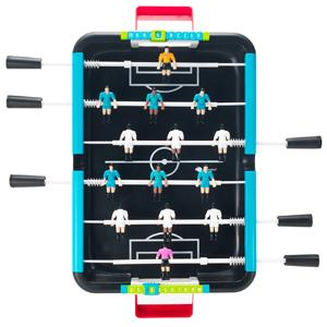 itsImagical - Football on!, futbolín de Mesa (Imaginarium 79044): Amazon.es: Juguetes y juegos