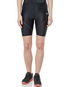 Ultrasport Rainbow - Pantalones cortos deportivos de comprensión ...