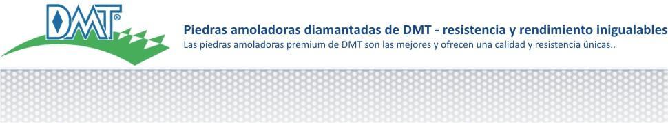 DMT DMTD11C Affilacoltelli,Unisex multicolor Adultos un tama/ño