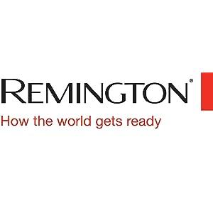 Remington i-Light Reveal IPL2000 - Fotodepiladora de luz pulsada para zonas pequeñas, lámpara de cuarzo, 6000 disparos, inalámbrico, compacto