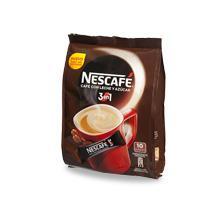 Nescafé, Café, Café soluble, Nescafé 3en1, 3en1, cafe, 3 en 1, nescafe