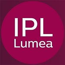 IPL Lumea