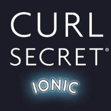 BaByliss Curl Secret Ionico C1102AME - Rizador de pelo automático, función iónica, para rizar y ondular el pelo sin esfuerzo, color oro rosa