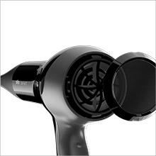Braun Satin Hair 7 SensoDryer HD780 - Secador profesional