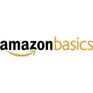 AmazonBasics: productos de alta calidad a un buen precio