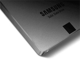 Samsung MZ-7TE120KW - Disco Duro SSD de 120 GB: Amazon.es: Informática