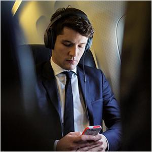 oferta auriculares bose quietcomfort