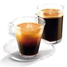 Dolce Gusto, Capsulas, Nescafe, Espresso, Cafe Largo, Cafe, Nescafe Dolce Gusto