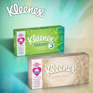 Kleenex - The Original - Pañuelos - 12 paquetes: Amazon.es ...