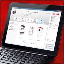 SanDisk Plus - Disco sólido interno de 120 GB + Kit de ...
