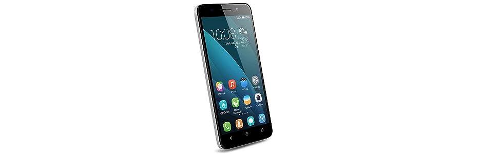 Honor 4X - Smartphone de 5 5