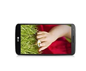 LG G2 - Smartphone libre Android (pantalla 5.2