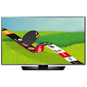 LG 40LF630V - Televisor de 40