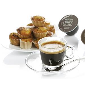 Nescafé, Dolce Gusto, Nescafe Dolce Gusto, Capsulas, Cafe, Capsulas de cafe, Bonka, Capsulas bonka