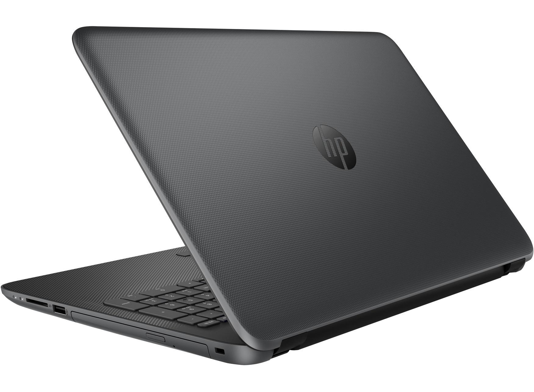 HP T6NEA Ordenador port til i5 U 4 GB de RAM memoria