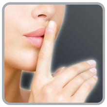 Rowenta SO9265 Mini Excel Eco Safe Silencioso