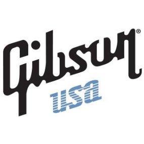 gibson usa 2017 melody maker