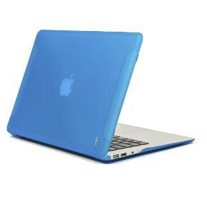 Aiino Hard Shell - Funda Dura para portátil Apple MacBook Pro 13