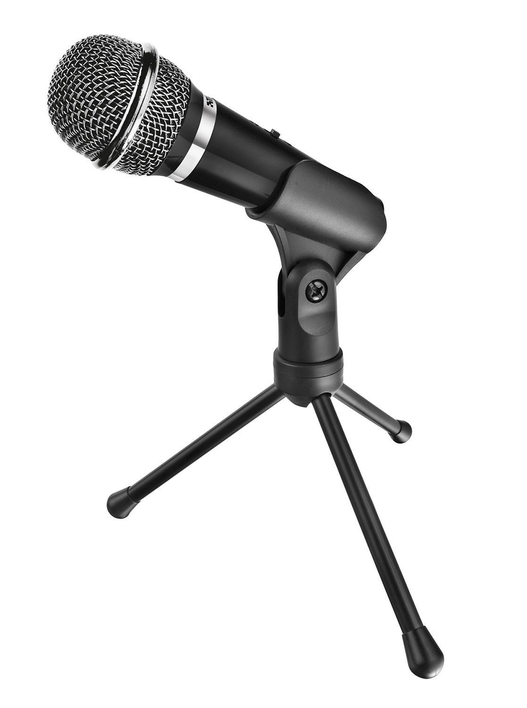 Fotos de microfonos para pc 19