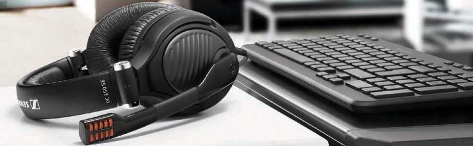 Aprende más sobre el PC350 Special Edition 2015