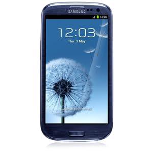 Samsung Galaxy S3 Neo - Smartphone libre Android (pantalla ...