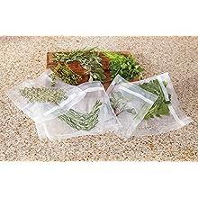 Rollos de envasado al vacío Foodsacver FSR2802