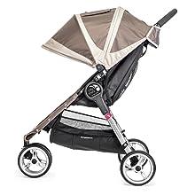 Baby Jogger, City Mini 3,