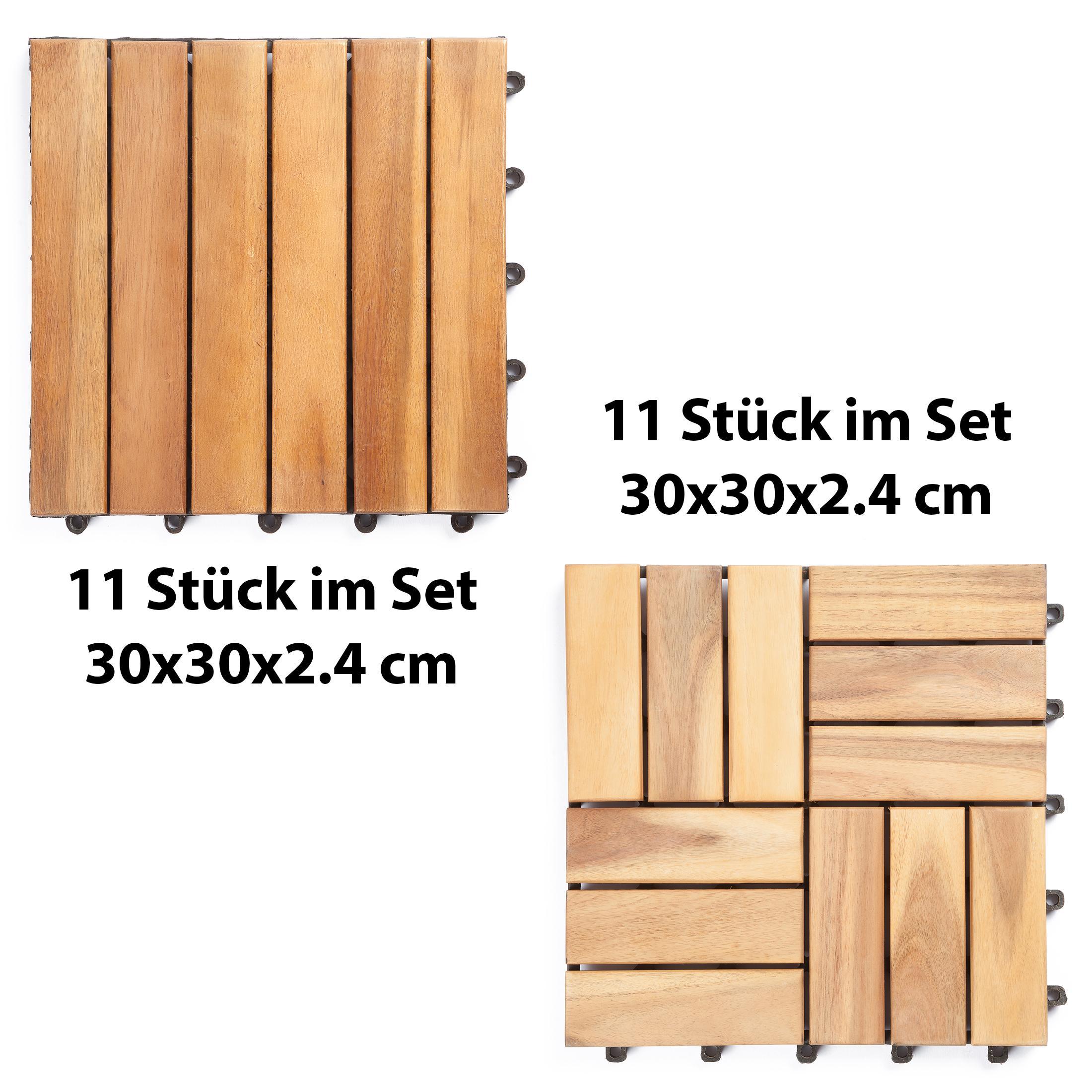 Baldosa de madera instalacion baldosa baldosa de madera - Baldosas de madera ...