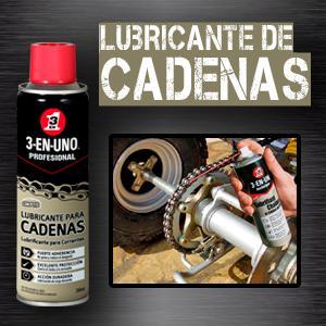 lubricante;aflojatodo;mantenimiento;penetrante;desbloqueante;aceite;cadena;cadenas;bicicleta;ptfe;te