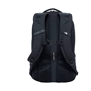 The North Face Jester Mochila back