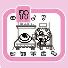 Amazon.es: Tamagotchi Friends - Wild Hearts (Bandai 37485)