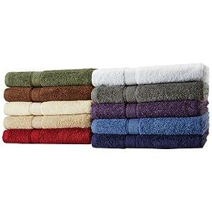 Disponible en gran variedad de colores.