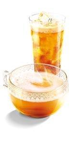 Nescafé, Dolce Gusto, Capsulas, Te, bebida fría, Nescafe Dolce Gusto, Café, Nescafé Dolce Gusto
