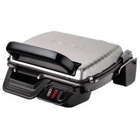 Tefal Ultracompact Classic GC3050 El placer de cocinar a la parrilla