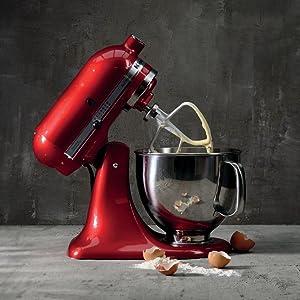 Robot de cocina Artisan