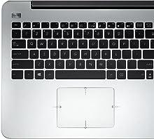 ASUS X556UA-XO014T - Portátil de 15.6