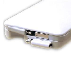 powerbank, zuriapro, iphone 4, iPhone 5, iPhone 6, sony, nokia, samsung, htc, nexus, blackberry, LG