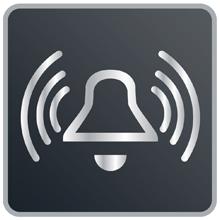Rowenta SO9265 Mini Excel Eco Safe Alerta de seguridad