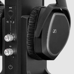 Transmisión Inalámbrica de Audio Digital